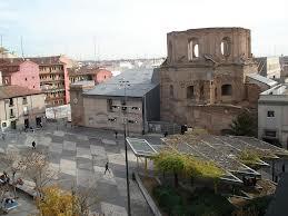 plaza agustin lara